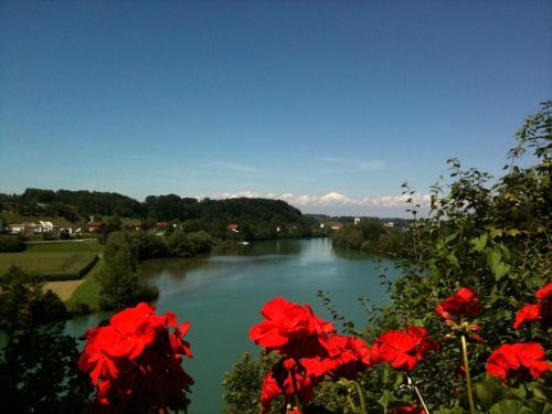 Hotelfoto's: , Sankt Ulrich bei Steyr