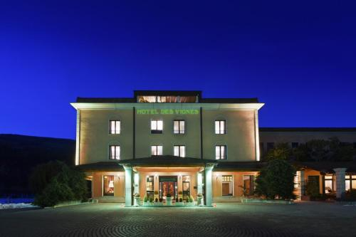 Hotel Pictures: , Sion