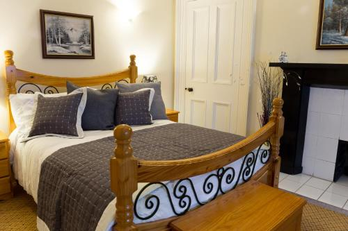 Hotel Pictures: Ahaven B & B, Kirkcaldy