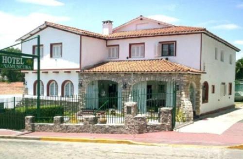 Hotelbilleder: , Río Ceballos