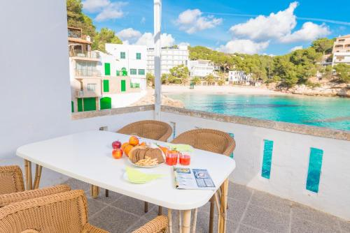 Hotel Pictures: Sa Barca, Cala Santanyi