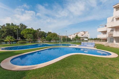 Hotel Pictures: NARCISO, El Verger