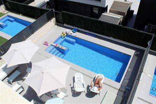 Hotel Pictures: Edicio Nueva, Ciudad Quesada