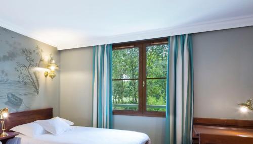 Hotel Pictures: , Dolancourt