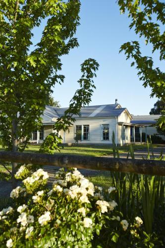 Fotos del hotel: Grampians View B&B, Dunkeld