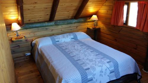 Hotellikuvia: Solar de Piedra, Tanti Nuevo