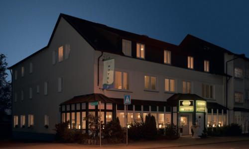 Hotel Pictures: , Saarwellingen