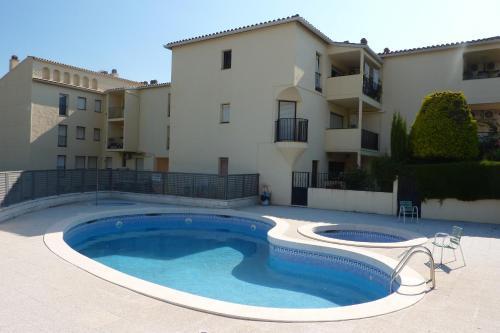 Hotel Pictures: Baronia, Vilafortuny