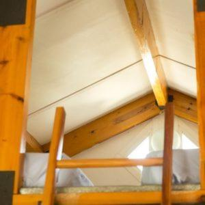 Hotel Pictures: Albergue de Javalambre, Manzanera