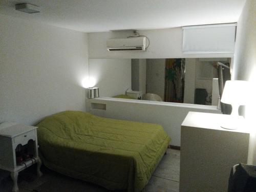 Hotelbilleder: Temporario Rosario Puerto Norte, Rosario
