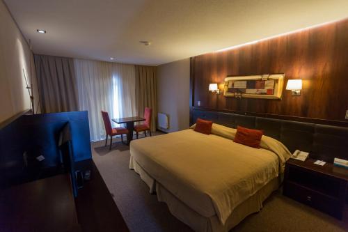 Foto Hotel: , El Calafate
