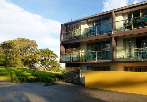 Hotelbilder: Park Ridge Retreat, Gerringong
