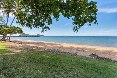 Hotelfoto's: Sea Temple Palm Cove Apt 316, Palm Cove
