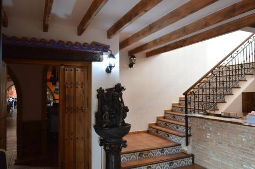Hotel Pictures: , Turre