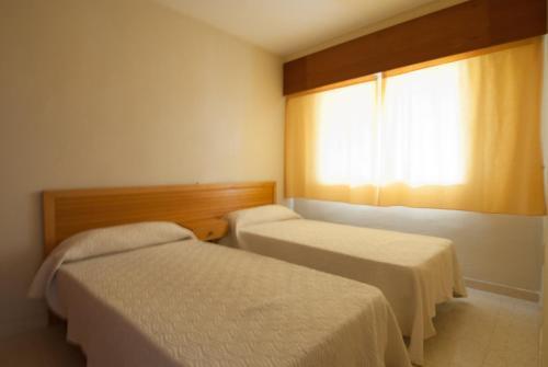 Hotel Pictures: , Playa de Gandia