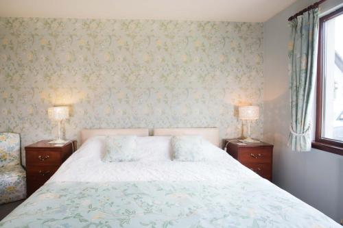 Hotel Pictures: , Leanach