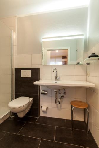 Hotel Pictures: Winterfelder Hof, Winterfeld