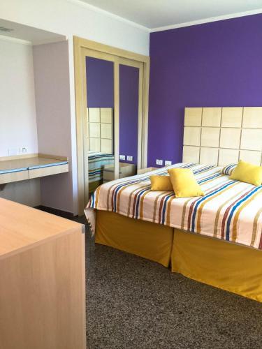 Hotel Pictures: Espaço Realize, Atibaia