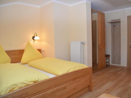 Hotel Pictures: Wastelbauerhof, Bernau am Chiemsee