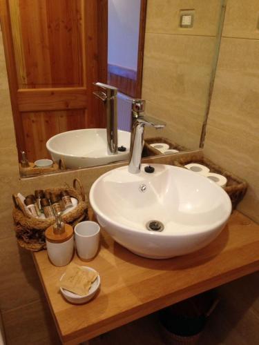 Hotel Pictures: , Aldana
