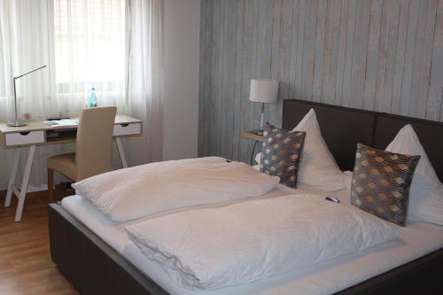 Hotel Pictures: , Neunkirchen am Brand