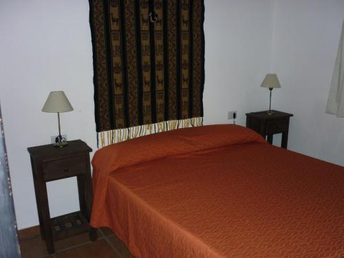 Fotos de l'hotel: , San Marcos Sierras