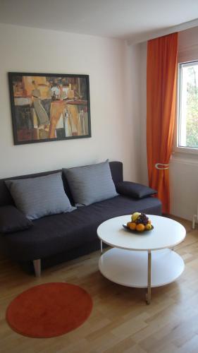 Fotos de l'hotel: , Maria Enzersdorf