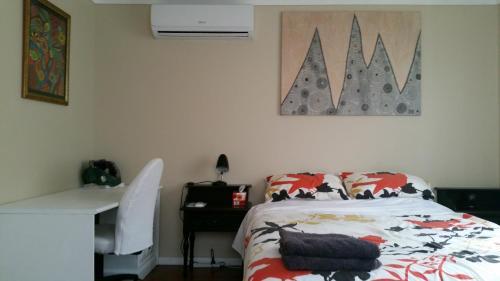 Hotellikuvia: , Frenchs Forest