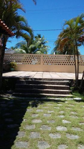 Hotel Pictures: Casa no Guaibim, Guaibim