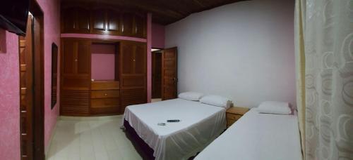Hotel Pictures: Hotel Pachamama Amazonas, Leticia