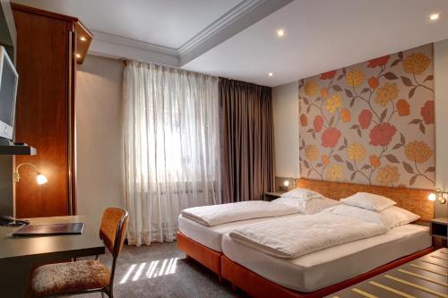 Hotel Pictures: , Warendorf