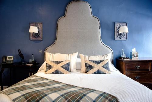 Hotel Pictures: , Stratford-upon-Avon