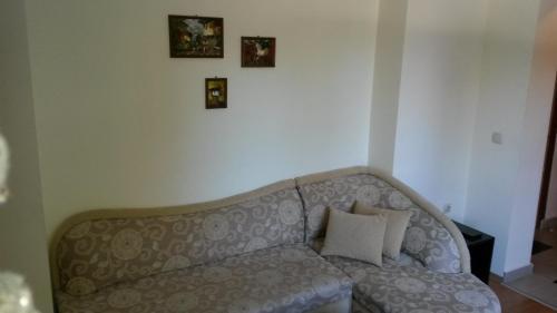 Hotellbilder: , Shipka