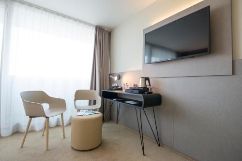 Hotelfoto's: ibis Styles Kortrijk Expo, Kortrijk