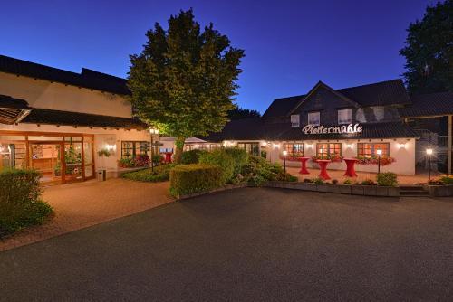 Hotel Pictures: , Siegen