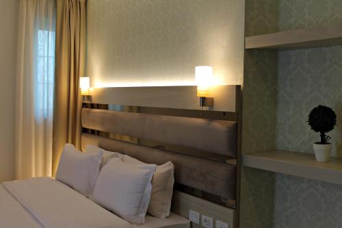 Hotelbilder: Capital Tirana Hotel, Tirana