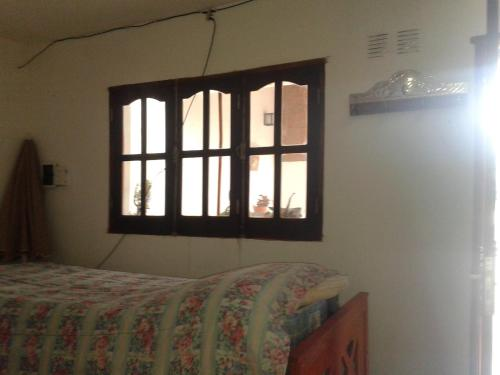 Zdjęcia hotelu: , Campo Quijano