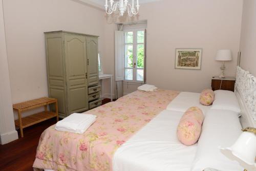 Hotel Pictures: , Rada