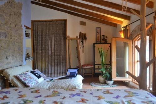Hotel Pictures: , Eslida
