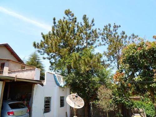 Hotel Pictures: Pouso do Miguel, Aiuruoca