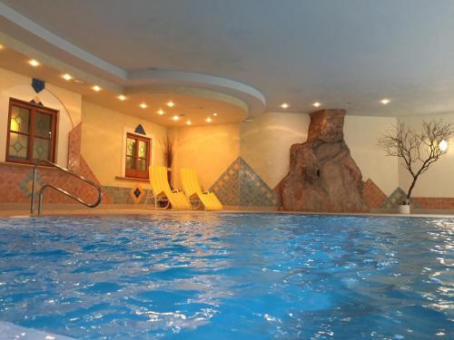 Hotellbilder: Hotel Styrolerhof, Steeg