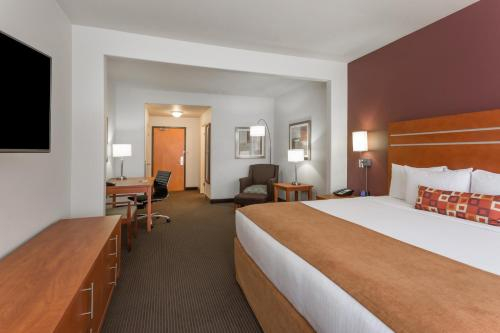 Hotel Pictures: , Calgary