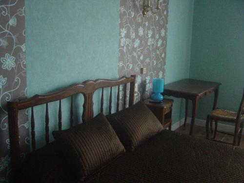 Hotel Pictures: , Rouvres-la-Chétive