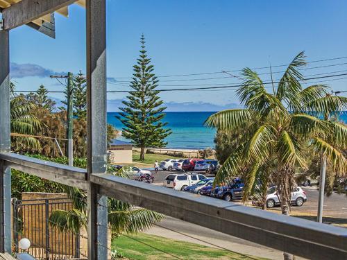 Hotellikuvia: Waterfront Beach House, Mandurah