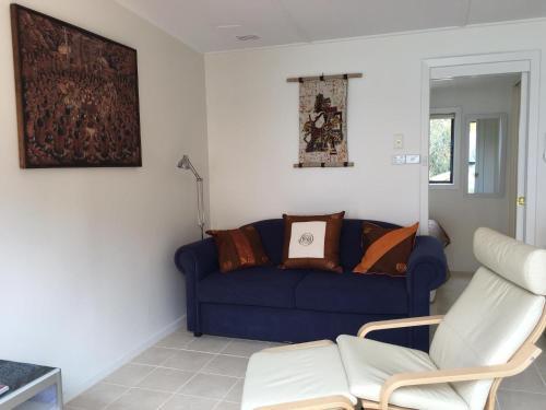 Hotellbilder: Rumah Pantai, Emu Bay