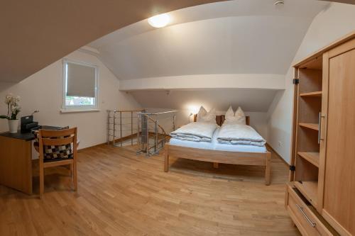 Hotel Pictures: , Waldfischbach-Burgalben