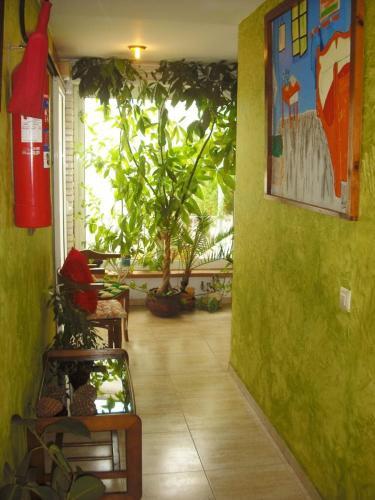 Hotel Pictures: , Cassà de la Selva