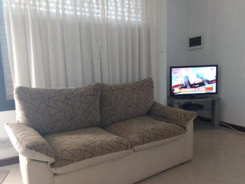 Fotos do Hotel: Mein Gästehaus, Gualeguaychú