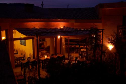 Hotel Pictures: Nakhil Inn And Dream, Nuweiba