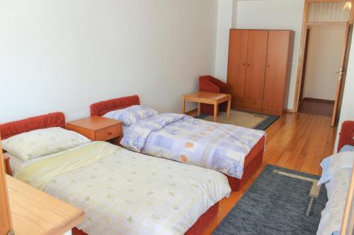 Фотографии отеля: , Bjelašnica